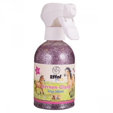"Lotion éclat ""Star-Shine"" Effol"