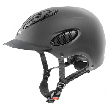 Casque Uvex Perfexxion Active CC VG1