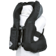 Gilet Air Bag Enfant Hit Air