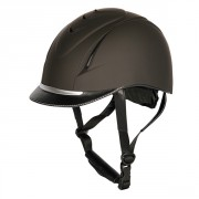 Casque Challenge VG1 Harry's Horse