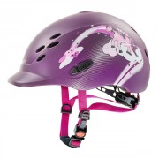 Casque Uvex Onyxx Princess