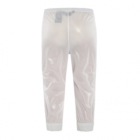 Pantalon de pluie Pull On Jockey Kingsland
