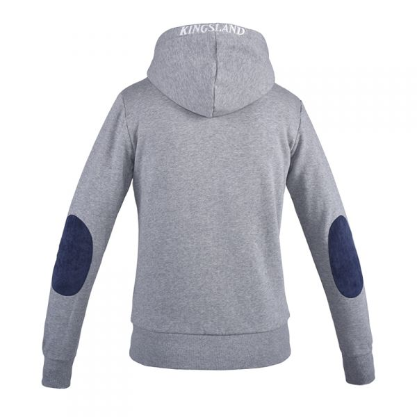 finest selection 42fd6 4480a sweat-kingsland-ella-modele-femme-hiver-2018-19.jpg