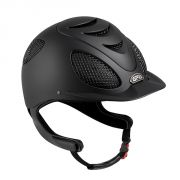 Casque GPA Speed Air Concept