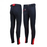 Pantalon junior QHP