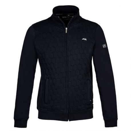 Sweat homme Dago Equiline