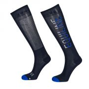 Chaussettes Thor Equiline