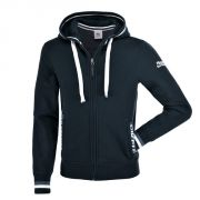 Sweat homme Nando Pikeur