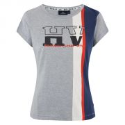 Tee-shirt femme Mindy Happy Valley