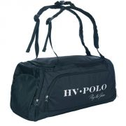 Sac de sport Jace Happy Valley