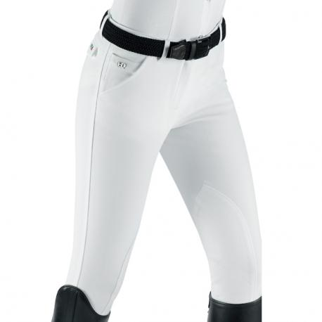 Cheval Femme Pantalon Equiline Shop Modèle Boston q7UfA