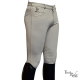Pantalon Chicago Grip TIME Rider Sport - Modèle homme