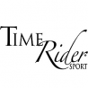TIME RIDER SPORT