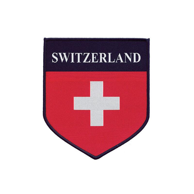 Drapeaux de personnalisation Kingsland