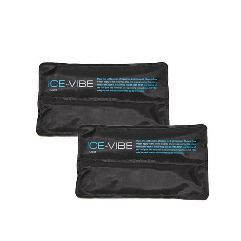 Poche de glace pour Guêtres Jarret Ice VIbe Horseware