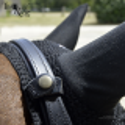 Bonnet anti-mouche TIME Rider Sport Marine