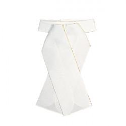 Cravate de chasse polyester Elton