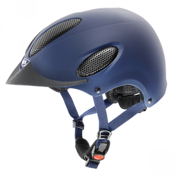 Casque Uvex Perfexxion Active VG1