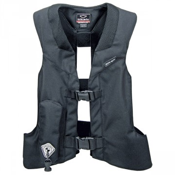 Gilet airbag léger Hit Air