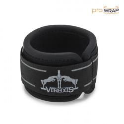 Pro Wrap Veredus - Protège paturon