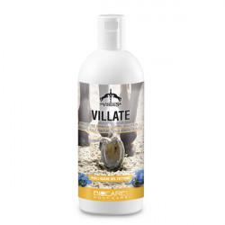 Lotion de Villate Veredus - Solution pour sabot