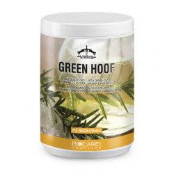 Green Hoof Veredus - Pommade pour sabot