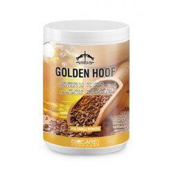 Golden Hoof Veredus - Pommade de soin pour sabot