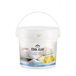 Cool Clay Veredus - Argile aux sels marins et à l'arnica