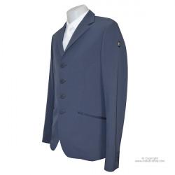 Veste de concours Franco Equiline - Modèle homme