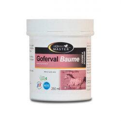 Goferval baume Horse Master