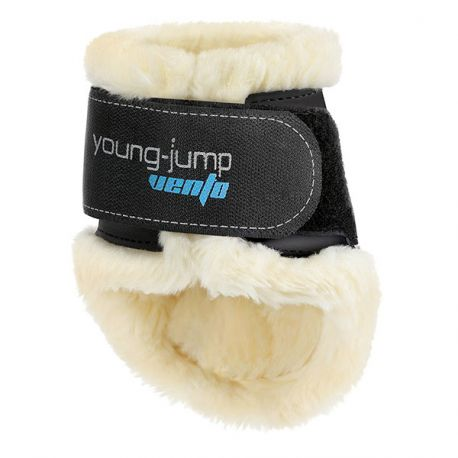 100% quality catch lower price with Protège-boulet Young Jump Vento Save the Sheep Veredus - CHEVAL-SHOP