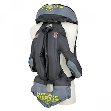 Gilet Air Bag Complet MLVC2 Hit Air