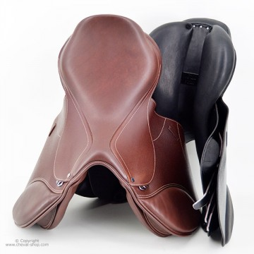 Selle Newtime TIME Rider