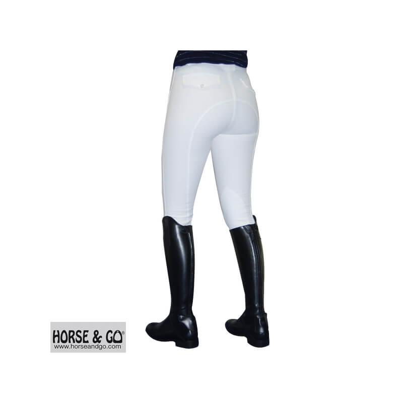 Pantalon Noa Enfant Horse & Go