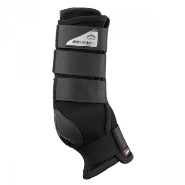 Stable Boot Evo Veredus
