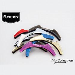Kit de personnalisation pour étriers Flex-on édition limitée