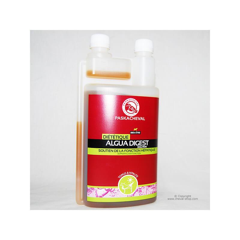 Algua Digest draineur PASKACHEVAL