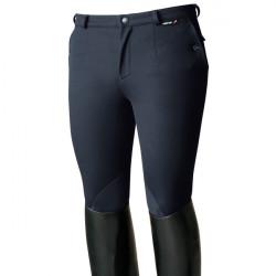 Pantalon George Flex Euro-Star - Modèle homme