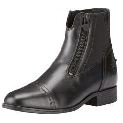Boots ARIAT Kendron Pro Paddock - Modèle femme