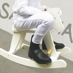 Pantalon junior Sacha TIME Rider
