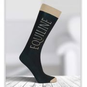 Pack de chaussettes Equiline Soflty