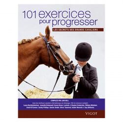 101 exercices pour progresser