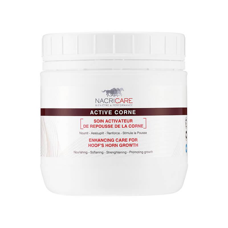 Active corne NACRICARE