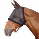 Masque anti-mouches avec oreilles Harry's Horse