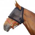 Masque anti-mouches sans oreille Harry's Horse