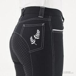 Pantalon Arizona Grip TIME Rider Sport