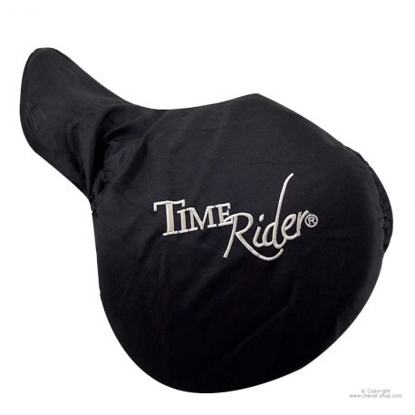 Protège-selle TIME Rider
