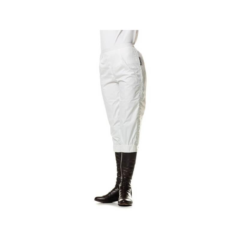 Pantalon de pluie Jockey Kingsland
