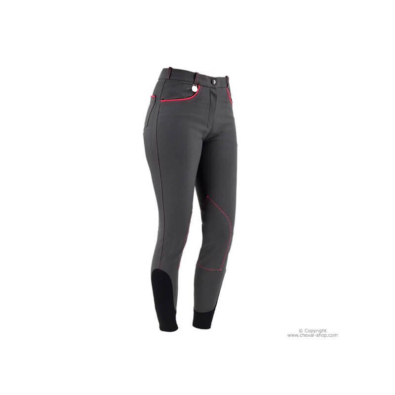 Pantalon Miss édition limitée XI TIME Rider