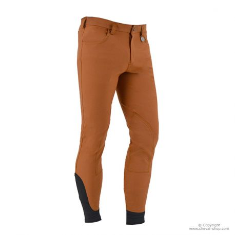 Pantalon Miami édition limitée I TIME Rider